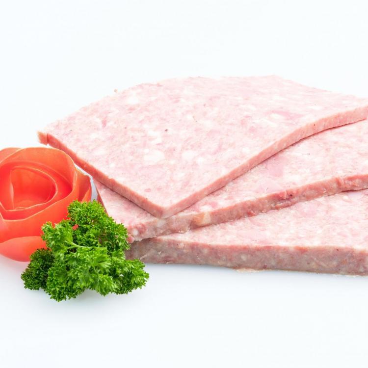 Hoofdvlees