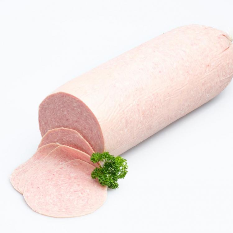 Vleesworst